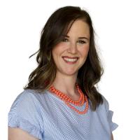 Kayla Skinner RN, BSN